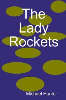 The Lady Rockets