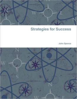 Strategies for Life Success
