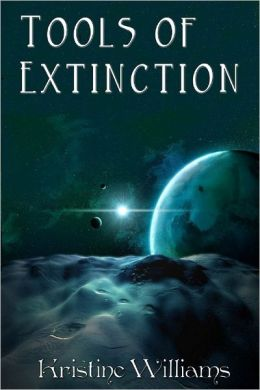 Tools of Extinction