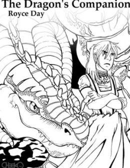 The Dragon's Companion