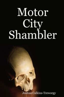 Motor City Shambler
