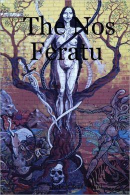 The Nos Feratu