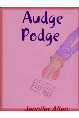 Audge Podge