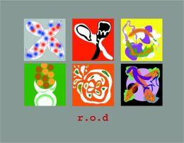 R.O.D.: (Milquetoast Version)
