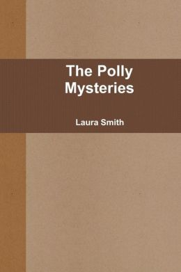 The Polly Mysteries