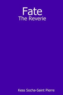 Fate: The Reverie