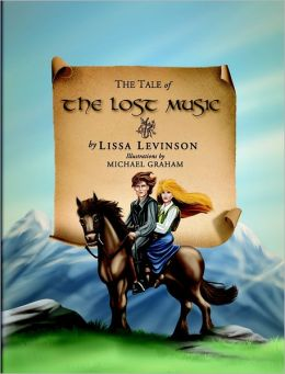 The Tale of the Lost Music