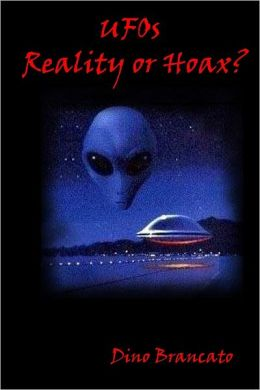 UFOs Reality or Hoax?