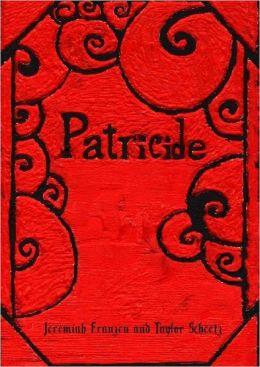 Patricide