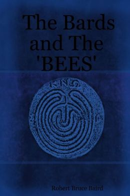 The Bards and the 'Bees'