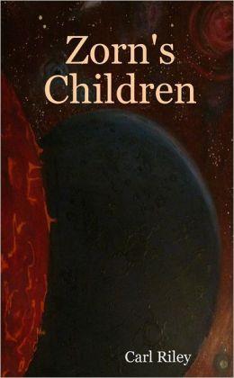 Zorn's Children