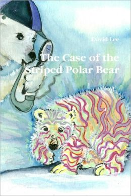 The Case of the Striped Polar Bear