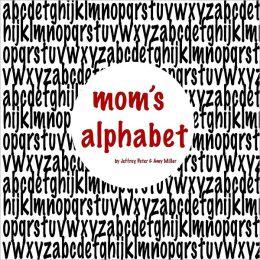 Mom's Alphabet