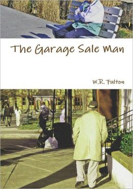 The Garage Sale Man