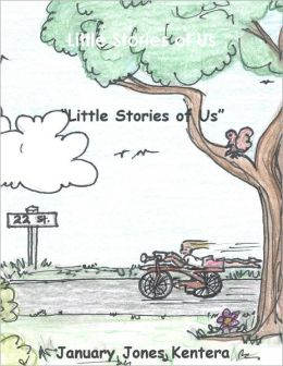 Little Stories of Us
