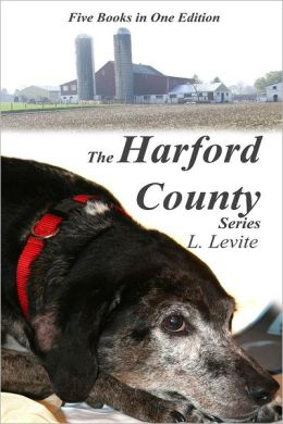 The Harford County Series