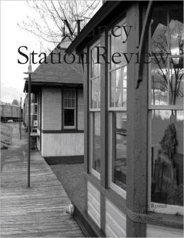 Muncy Station Review