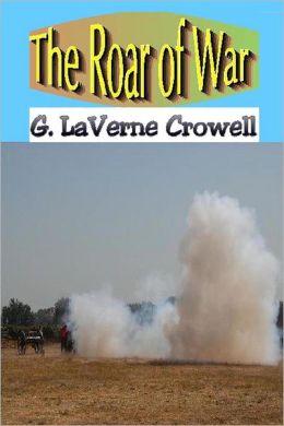The Roar of War