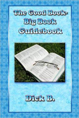 The Good Book-Big Book Guidebook