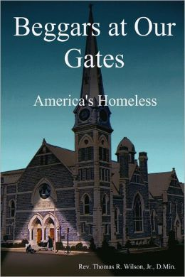 Beggars At Our Gates, America's Homeless
