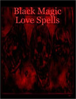 Extreme Black magic Domination Spell