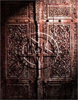 Black Magic Spells & Rituals