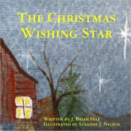 The Christmas Wishing Star