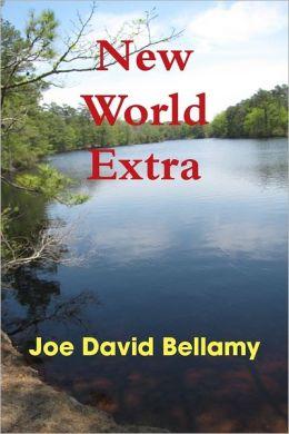 New World Extra