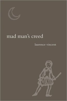 Mad Man's Creed