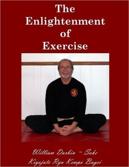 The Enlightenment of Exercise