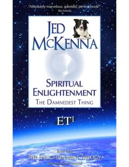 Spiritual Enlightenment: The Damnedest Thing ET1