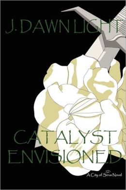 Catalyst Envisioned