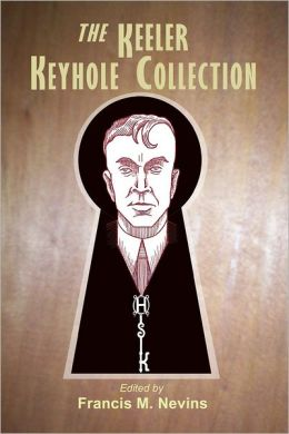 The Keeler Keyhole Collection