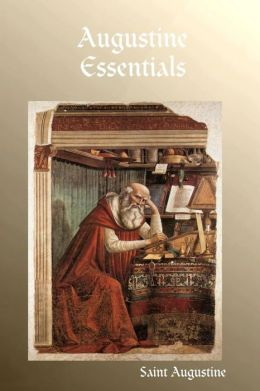 Augustine Essentials