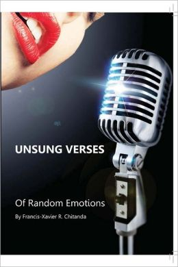 Unsung Verses of Random Emotions