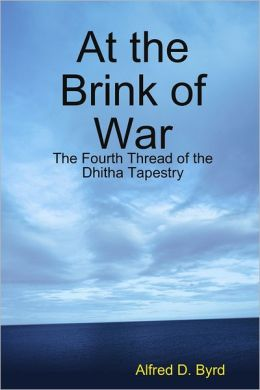 At the Brink of War