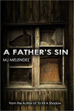 A Father's Sin