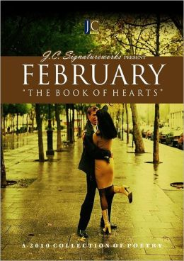 February: The Book Of Hearts