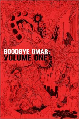 Goodbye Omar: Volume One