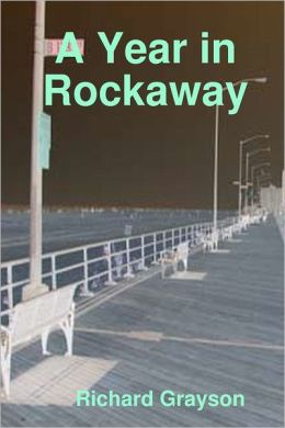 A Year in Rockaway