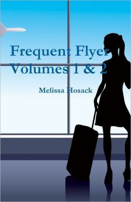 Frequent Flyer Volumes 1 & 2