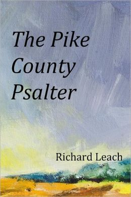 The Pike County Psalter