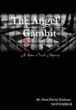 The Angel's Gambit