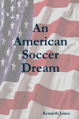 An American Soccer Dream