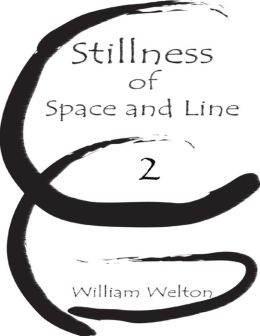 Stillness of Space and Line 2