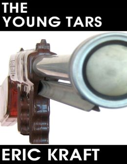 The Young Tars
