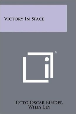 Victory In Space