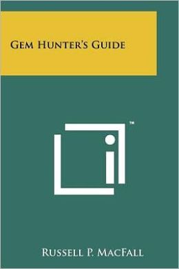 Gem Hunter's Guide
