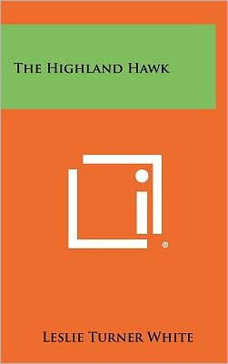 The Highland Hawk