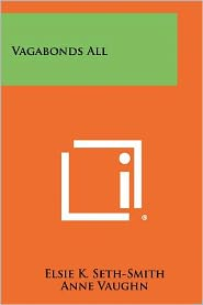 Vagabonds All